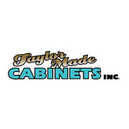 Taylor Made Cabinets