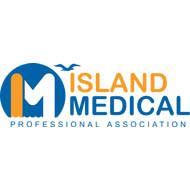 Island Medical