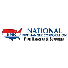 National Pipe Hanger.jpg