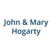 JohnMaryHogarty.jpg
