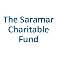 Saramar Fund.jpg