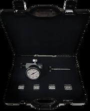 Portable Defilling Kit