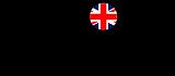 Alrose Logo - blackredblue - hard cropped transparent.png