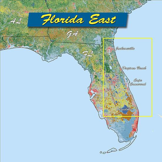 Florida East