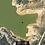 Thumbnail: Fort Phantom Hill Lake, TX.