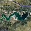 Thumbnail: Stillhouse Hollow Lake, TX.