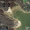 Thumbnail: Grapevine Lake, TX.