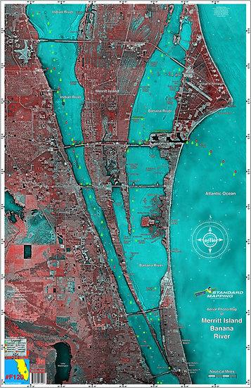 SMF120 Merritt Island Florida