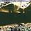 Thumbnail: Granbury Lake, TX.