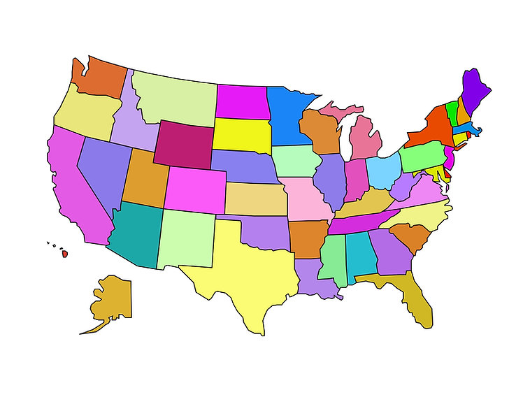 State Map Colors.jpg