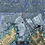 Thumbnail: Richland Chambers Lake, TX. - Imagery & HD Contours