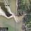Thumbnail: Lewisville Lake, TX.