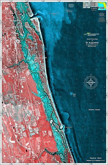 SMF133 St. Augustine Florida