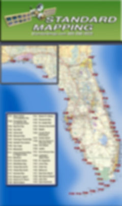 Florida Index.jpg