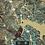 Thumbnail: Brownwood Lake, TX.