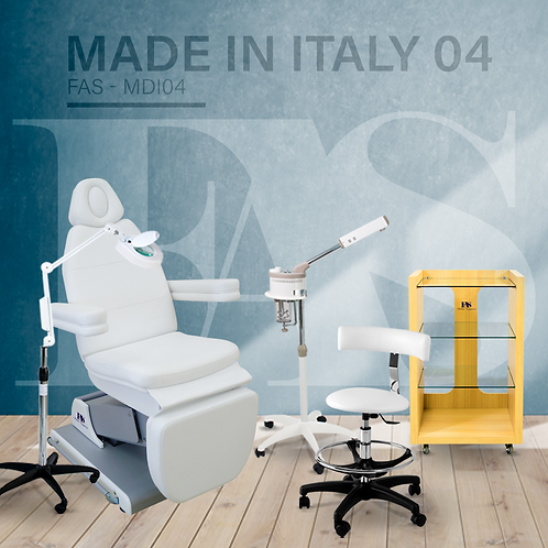 PACCHETTO MADE IN ITALY 04