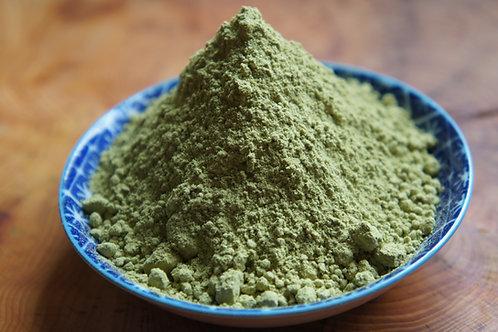 Organic Rajasthani Henna Powder