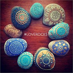 #loverocks.jpg