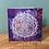 Thumbnail: Mandala Cards