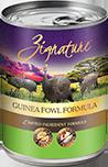 Zignature_Can_Guinea_Fowl_Thumb.png