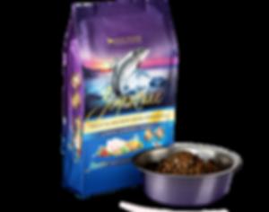Zignature_PackageFood_Dry_Trout-Slamon.p