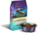 Zignature_Package-Food_Dry_Whitefish.png