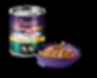 zignature_packagefood_wet_SALMON.png