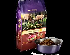 Zignature_Package_Food_Dry_Venison.png