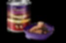 Zignature_Package-Food_Wet_Lamb.png