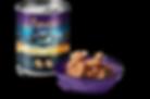 zignature_packagefood_wet_CATFISH.png