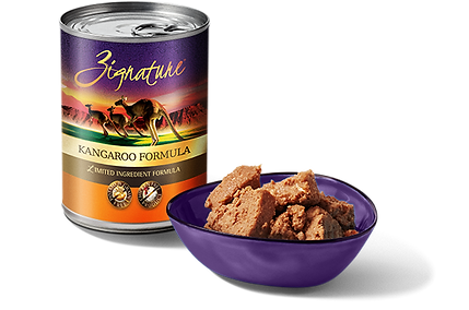 Zignature_PackageFood_Wet_Kangaroo.png