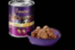 Zignature_Package-Food_Wet_Zissential.pn