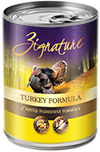 MARKETING_Zignature_CAN_Turkey_THUMB.png