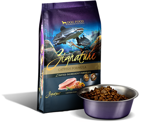 Zignature_PackageFood_Dry_CATFISH.png