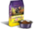 Zignature_Package-Food_Dry_Turkey.png