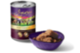 Zignature_Package-Food_Wet_Goat_002.png