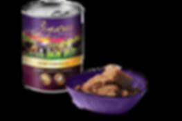 Zignature_Package-Food_Wet_Goat_002.png