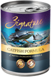 Zignature_Thumbnails_Wet_CATFISH.png
