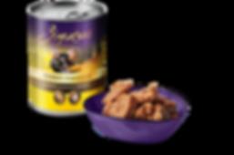 Zignature_Package-Food_Wet_Turkey.png