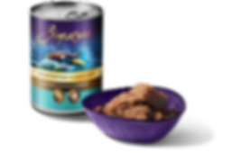 Zignature_PackageFood_Wet_Whitefish.png