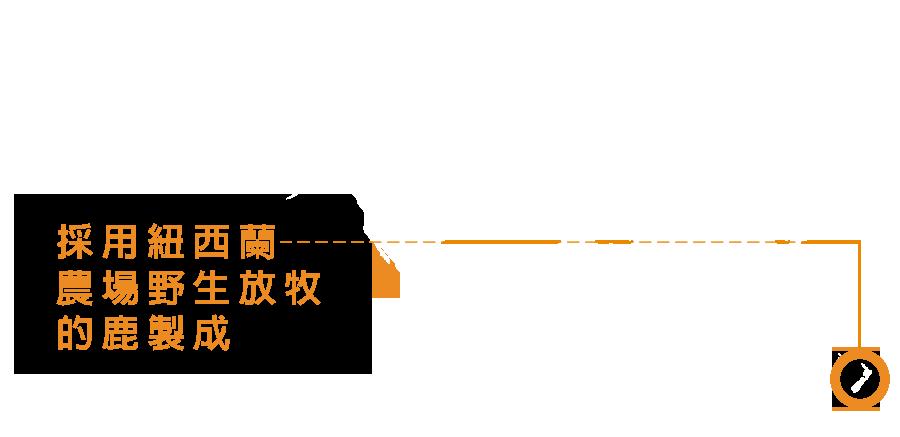 PRODUCT_SOURCE_MAP_VENISON1.png