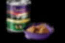 Zignature_Package-Food_Wet_Duck.png