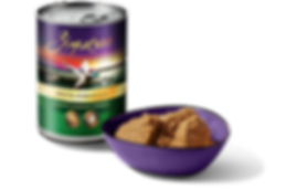 Zignature_Package-Food_Wet_Duck.png