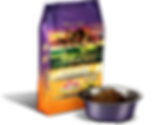 Zignature_PackageFood_Dry_Kangaroo.png