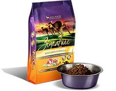 Zignature_PackageFood_Dry_Kangaroo.png