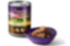 zignature_packagefood_wet_PORK.png