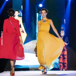 Calafell Fashion Day - Mi Boutique-114