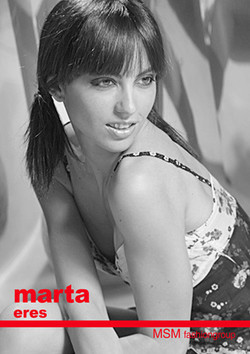 martaeres_portada.jpg