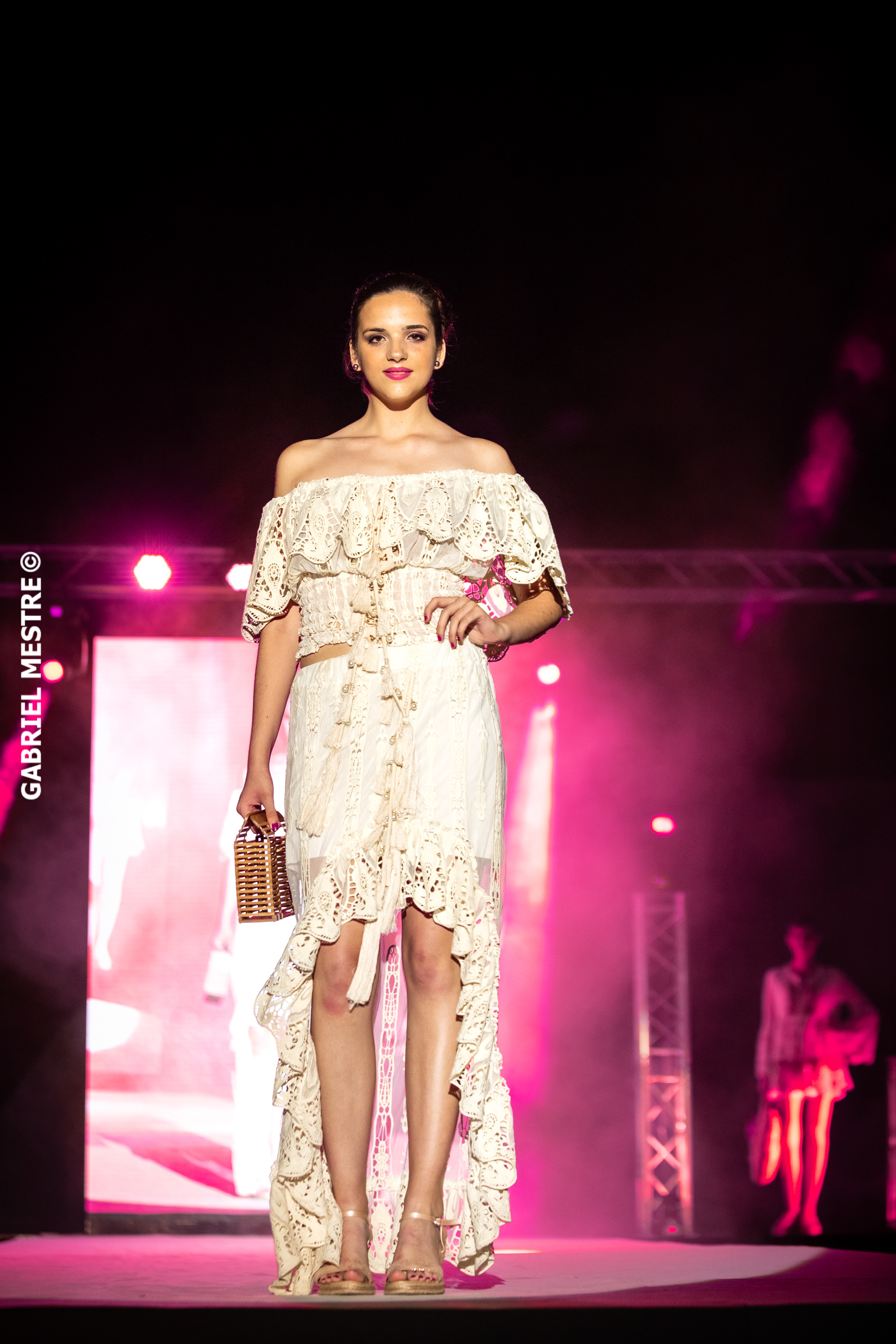 Calafell Fashion Day - Maylu Beach-114