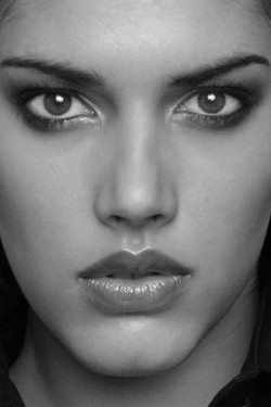 Rocio_portada_w.jpg